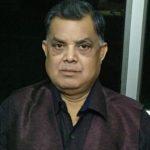 Dr. A. K. Sinha Delhi