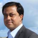 Dr. Neelotpal Das